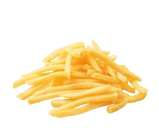 "Картошка ""Fri"""