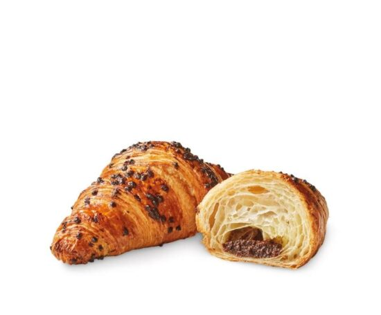 Croissant MAXI